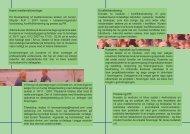 Presse og PR Kære medlemsforeninger Kasserer, regnskab og ...