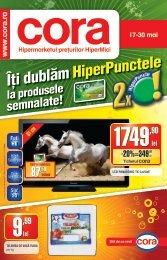 HiperOfert` de Pre - TotulRedus.ro