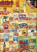 preţ vechi - TotulRedus.ro - Page 7