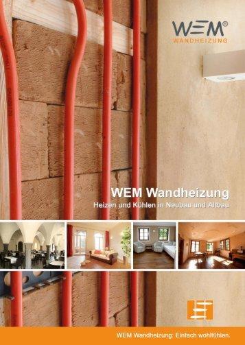 Wandheizung _ Nasstechnik.pdf