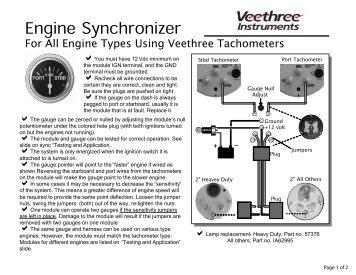 trad gauge trou sht veethree instruments?quality=80 programmable vehicle speedometers veethree instruments,Veethree Gauges Wiring Diagram