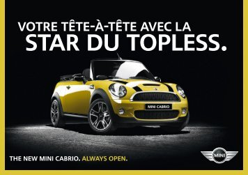 STAR DU TOPLESS. - FUSE factory