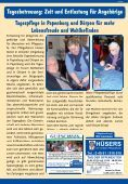 KIRCHEN - Seite 2