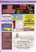 KIRCHEN - Seite 3