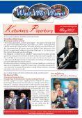 KIRCHEN - Seite 6