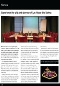 Cover Story - Business Focus - Page 4