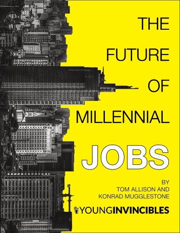 FUTURE-OF-MILLENNIAL-JOBS-12.9