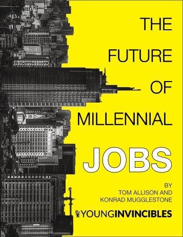 FUTURE-OF-MILLENNIAL-JOBS-12.9