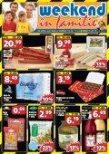 preţ vechi - TotulRedus.ro - Page 2