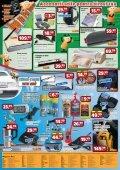 preţ vechi - TotulRedus.ro - Page 6