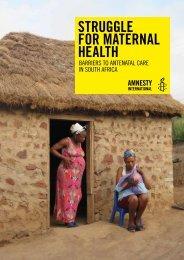 Struggle-for-Maternal-Health-