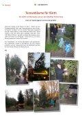 Ganzseitiges Foto - Seite 6