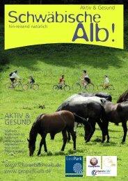 A & G 2006 WandernQ5