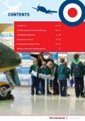 Annual Report - Royal Air Force Museum - Page 3