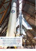 Annual Report - Royal Air Force Museum - Page 4