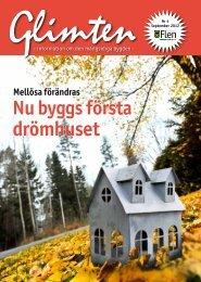 Glimten nr4 2012.pdf - Flens kommun