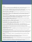 HDFS Communicator, Winter 2008/2009 - Human Development and ... - Page 6
