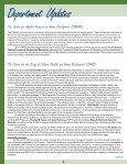 HDFS Communicator, Winter 2008/2009 - Human Development and ... - Page 7