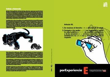 publicación en formato pdf - CCOO