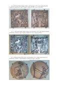 wersja do druku - Muzeum Azji i Pacyfiku - Page 5