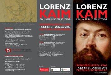 Lorenz_Kaim_Web.pdf - Kronach