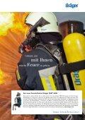 Atemschutz - Ziegler S doo - Seite 2