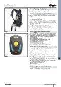 Atemschutz - Ziegler S doo - Seite 7