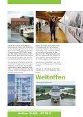 Angebotsjournal 2012 Inhalt - Papenburg Tourismus - Seite 6