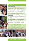 Angebotsjournal 2012 Inhalt - Papenburg Tourismus - Seite 7