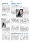 Führungsverhalten lässt zu wünschen übrig - DBwV - Seite 3