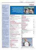 Führungsverhalten lässt zu wünschen übrig - DBwV - Seite 4