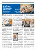 Führungsverhalten lässt zu wünschen übrig - DBwV - Seite 5