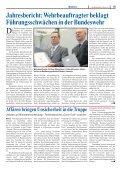 Führungsverhalten lässt zu wünschen übrig - DBwV - Seite 6