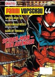 PV 44 - Panini Comics