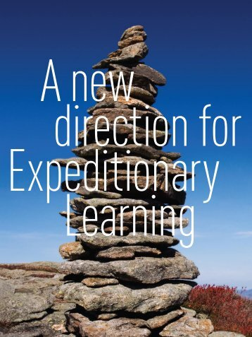 Untitled - Expeditionary Learning