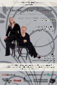 LAMARQUE - Orchestre symphonique de Québec - Page 5