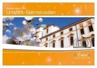 herunterladen - Tourismus Region Hannover eV