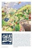 Ruhezeit?! - TOURISMUSVERBAND Aichfeld - Seite 2