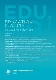 Download issue - Umeå universitet