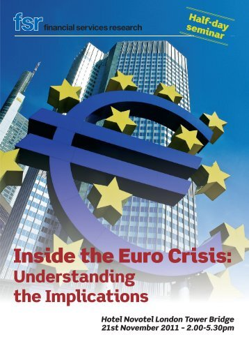 research paper on euro crisis Read this essay on euro crisis come browse our large digital warehouse of free sample essays get the knowledge you need in order to pass your classes and.