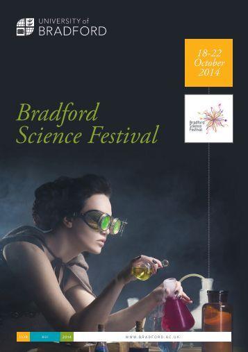 Bradford-Science-Festival-2014-Booklet