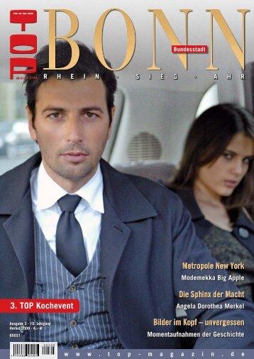 PDF-Dokument herunterladen - Top Magazin