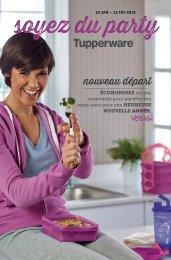 mid-january-2015-brochure-fr