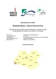 100616. RTM Wickede Juli - Wirtschaftsförderung Kreis Soest