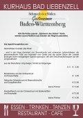 Weinkarte - Bad Liebenzell - Seite 3