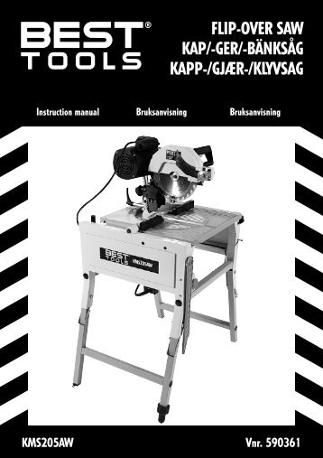 590362 Manual