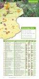 GarTenkalender 2011 - Wirtschaftsförderung Kreis Soest - Seite 5