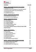 msp430-programlama-notlari-uygulamalar-bilgiler - 320Volt - Page 5