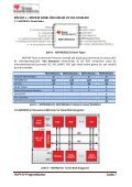 msp430-programlama-notlari-uygulamalar-bilgiler - 320Volt - Page 7