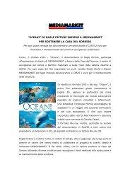 CS MM CESVI Oceani